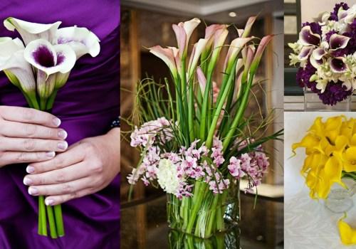 A2ZWeddingCards, Wedding Flowers