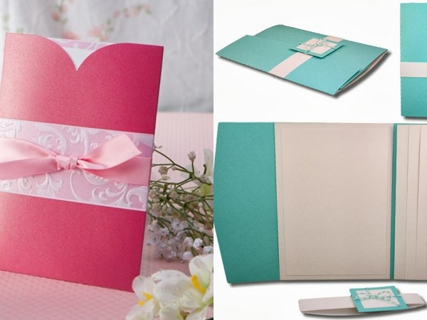 A2ZWeddingCards, Wedding Invitations
