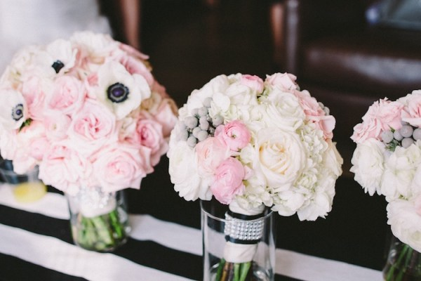 Blush-Ivory-wedding-flowers