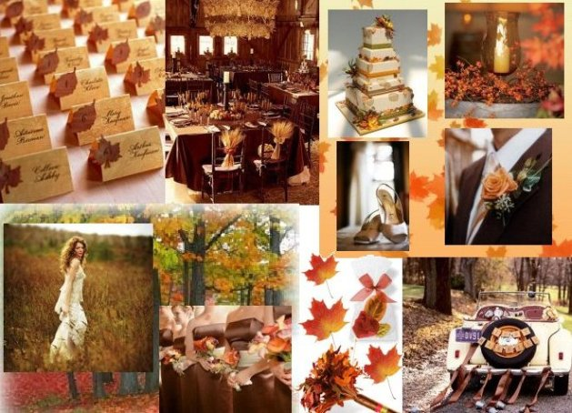 Autumn-wedding-theme-A2zWeddingCards