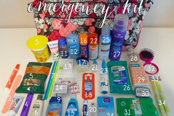 Deodorant-wedding-day-kit