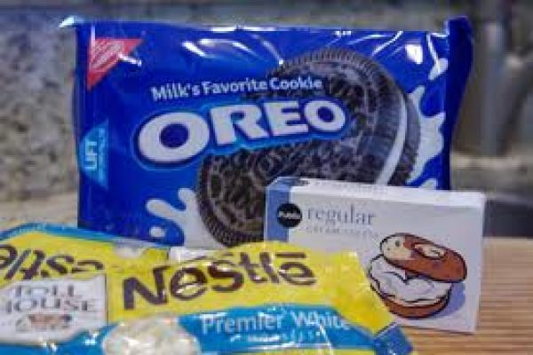 Oreo-cookies-wedding-favor-ideas