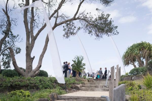 Byron-bay-wedding