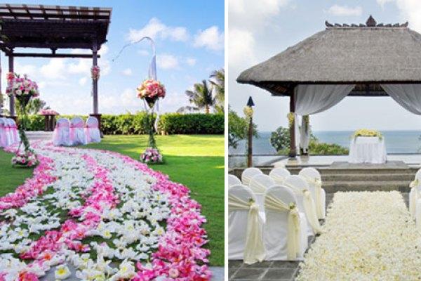 bali-garden-wedding-package