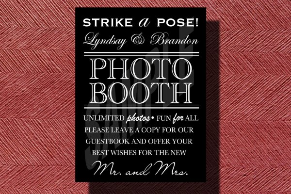 photobooth-guestbook