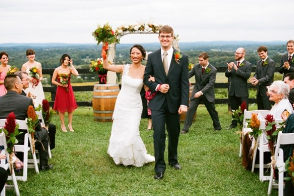 wedding-at-vineyard