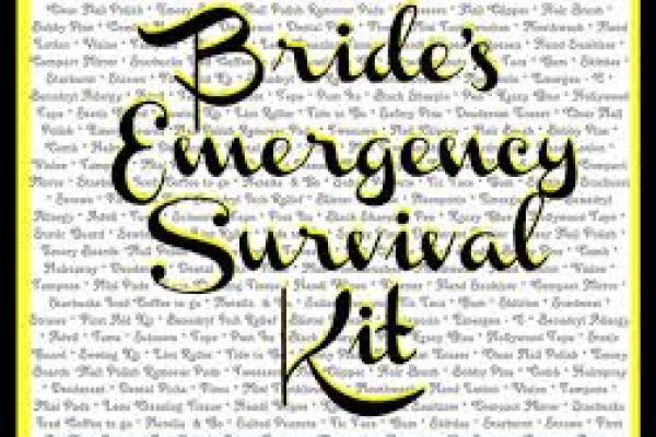 brides-wedding-day-emergency-kit