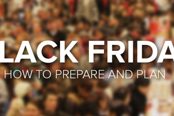 black-friday-online-deals-2014
