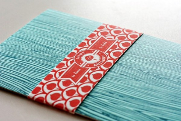 letterpress-wedding-invites