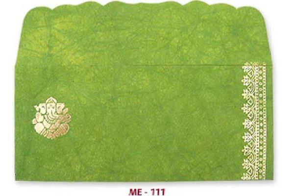 A2z-menu-cards