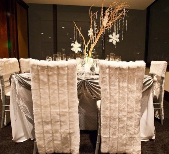 Wedding Centerpiece Decor 2015