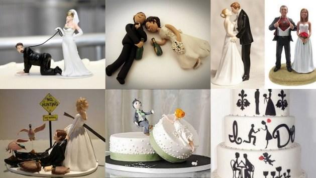 Fun Wedding Ideas | A2zWeddingCards
