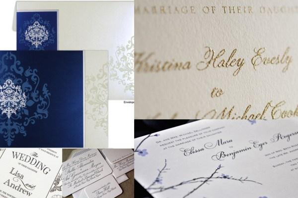 Citrus-Snow Wedding Cards - A2zWeddingCards