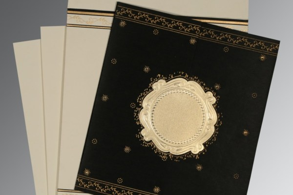Designer Wedding Cards-A2zWeddingCards