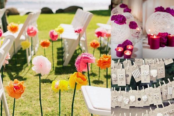 DIY Wedding Planning - A2zWeddingCards