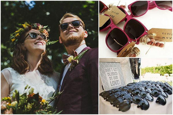 Trendy sunglasses - A2zWeddingCards