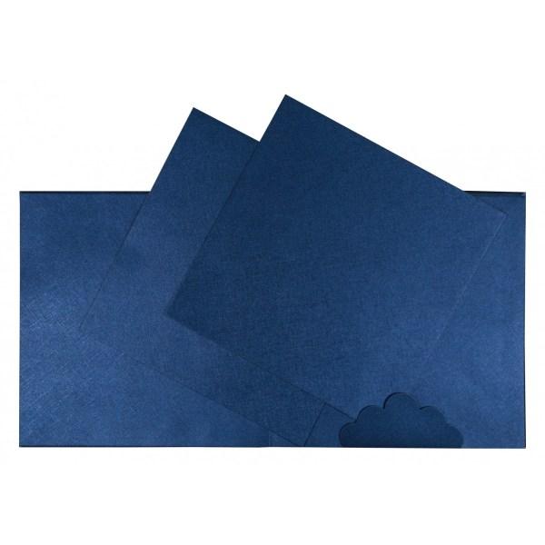 Inner Envelope - A2zWeddingCards