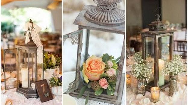 Winter Wedding Decoration - A2zWeddingCards