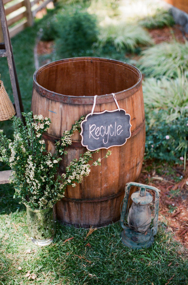 backyard-wedding-decoration-ideas-A2zWeddingCards