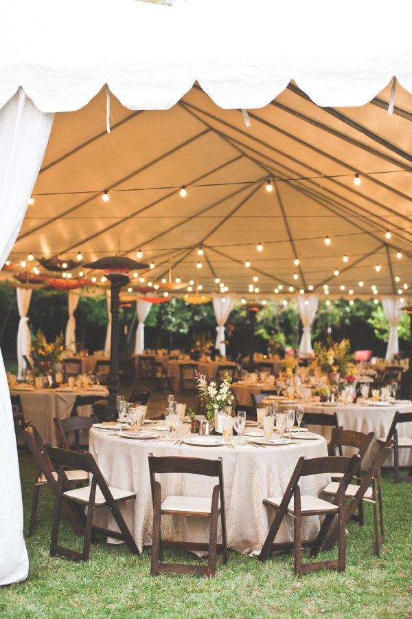 tented-decor-for-backyard-wedding-A2zWeddingCards