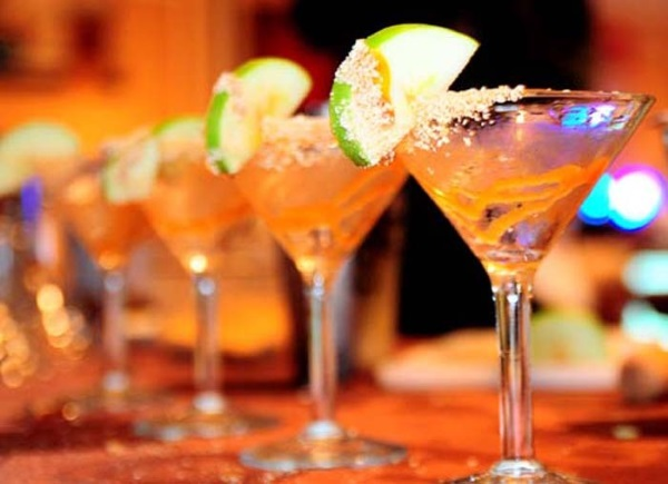 Signature Cocktail-Bar Guide-A2zWeddingCards