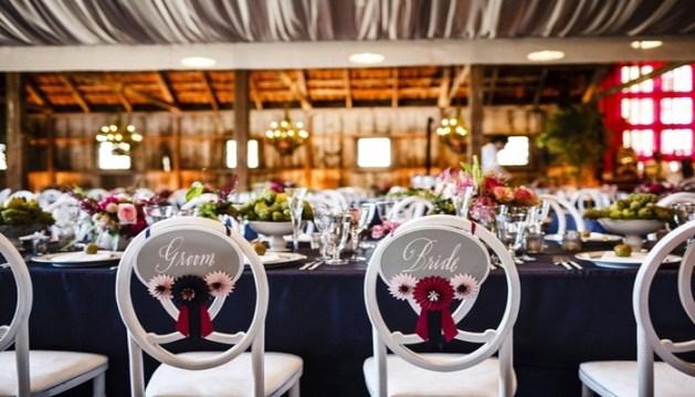 Origami-Wedding-Chair-Decor-A2zWeddingCards