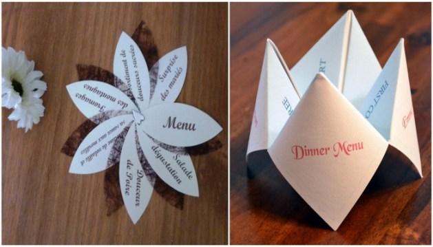 Origami-Wedding-Menu-Card-A2zWeddingCards