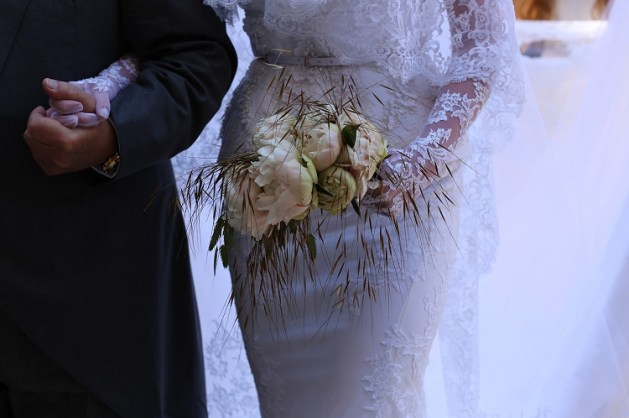 hot wedding inspirations for 2018