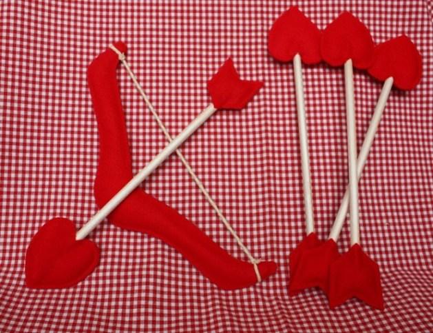 ideal Valentine's day wedding ideas