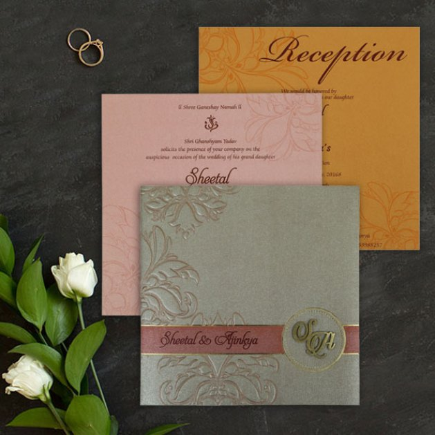New-Arrival-wedding-Invites-Offers-A2zWeddingCards
