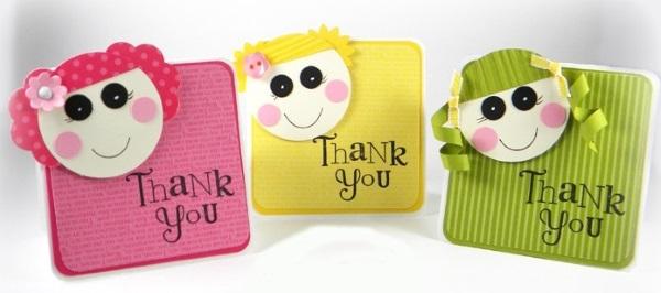 Diy-Thank-You-Cards-A2zWeddingCards