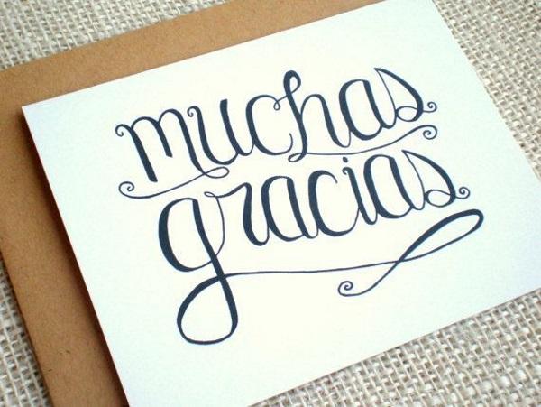 Thank-You-In-Spanish-A2zWeddingCards