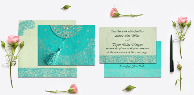 Traditional-Wedding-Invitations-A2zWeddingCards