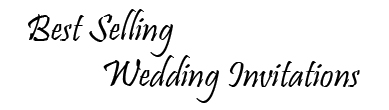Best Selling Wedding Cards-A2zWeddingCards