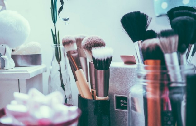 5 Mistakes Not to Make Before Your Makeup Trial