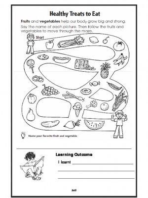 A2Zworksheets: Worksheets of Teeth-Humans-Science,Workbook