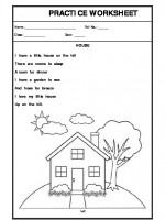 A2Zworksheets: Worksheets of General Awareness,Workbook of