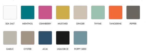 Akusto Colores