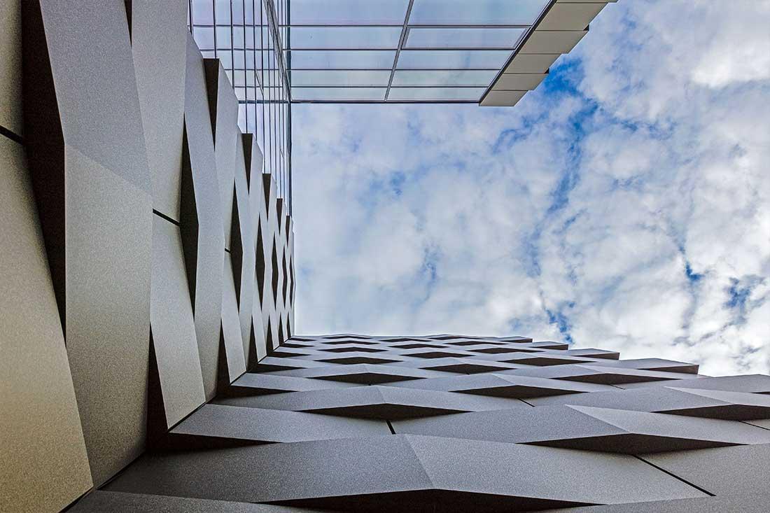 SiTis Business center