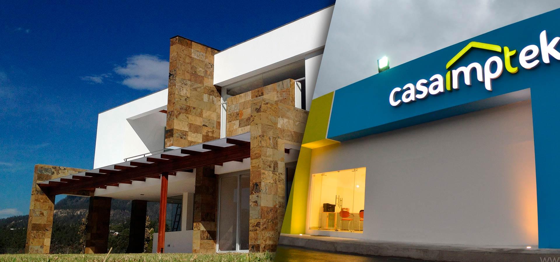 a3-arquitectos-quito-ecuador-comercial-recidencial