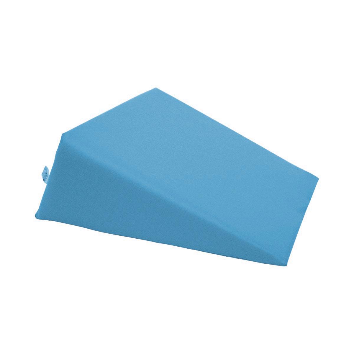 Small Foam Wedge Pillow  Wedge Pillow