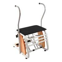 Stark Pilates Combo Chair - 3B Scientific - W15401 ...