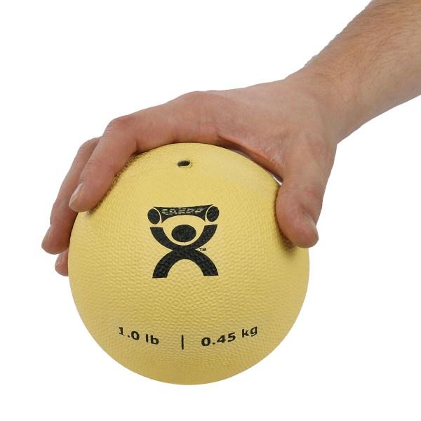 Cando Pt Soft Medicine Ball Weighted Balls Weights