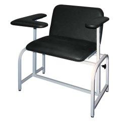 Blood Draw Chair Buy Recliner Bariatric Drawing W50555 Hausmann 2198
