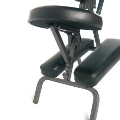 Professional Massage Chair Poly Adirondack Chairs Pro Furniture Portable