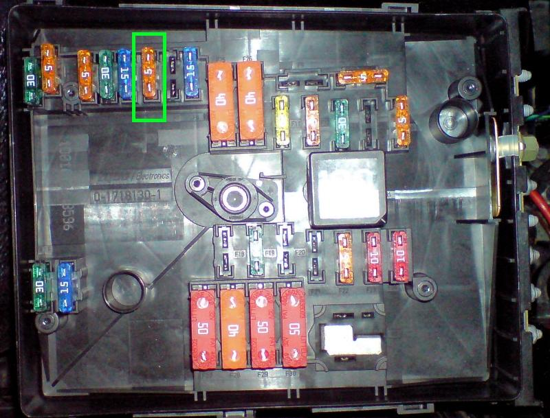 Likewise Jeep Cj5 Dash Wiring Diagram Besides Jeep Wrangler Jk