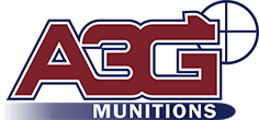 A3G Munitions LLC