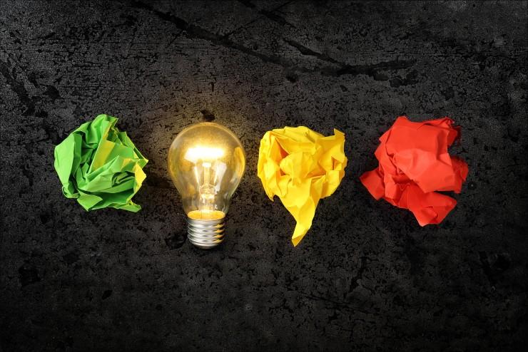 أفكار-ابداعية