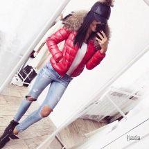 ملابس_تركية (31502233) 
