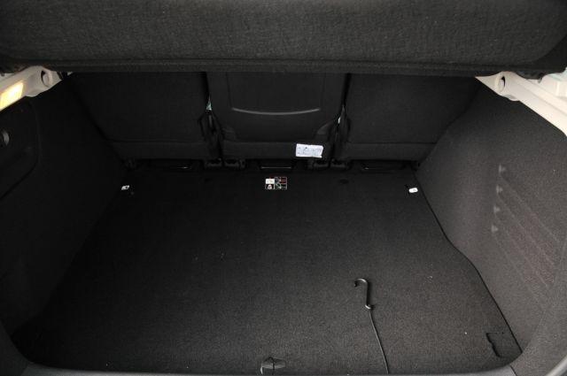 Renault Scenic BOSE A3M Auto